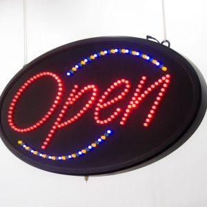 generic-open