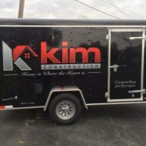 vinyl-trailer-graphics-vehicle-wrap-300x225